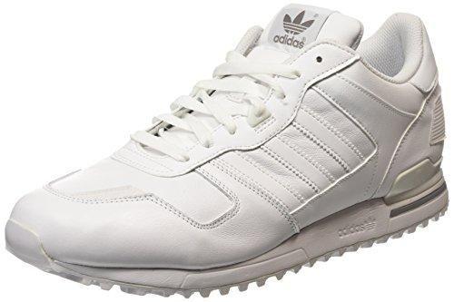 premium selection 3e386 29ca0 Comprar Ofertas de adidas ZX 700 - Zapatillas para hombre,