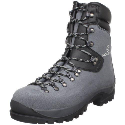 Lowa Mountain Expert Gtx Evo Mountaineering Boots Women S Rei Co Op Boots Men Mountaineering Boots Boots