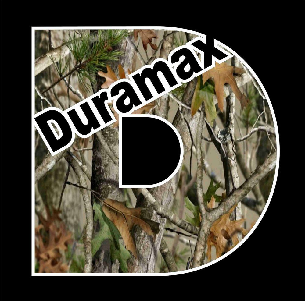 Duramax Shirt EBay TRUCKS Pinterest Chevy Girl Cummins - Chevy duramax diesel decals