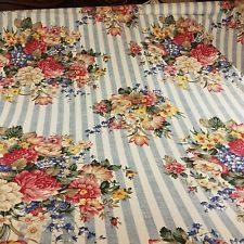 Image Result For French Country Embroidered Upholstery Fabric