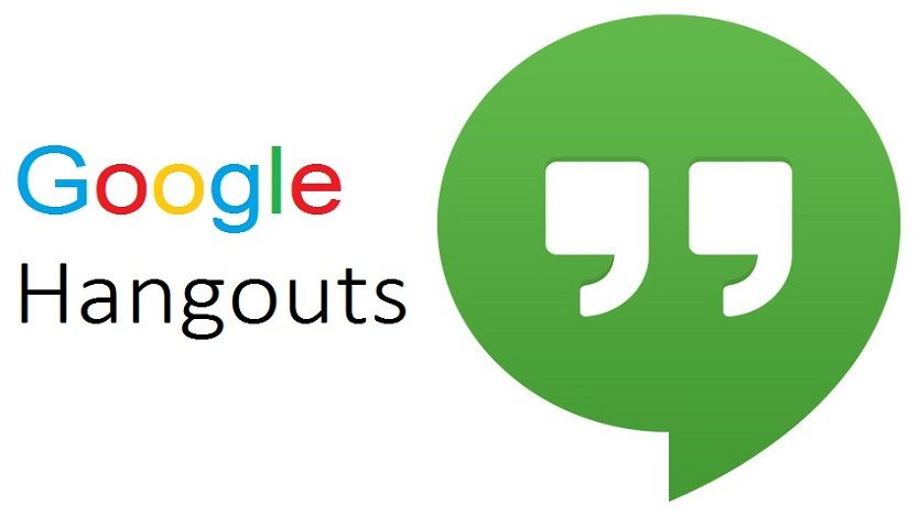 Hangouts Chat makes G Suite more powerful productivity