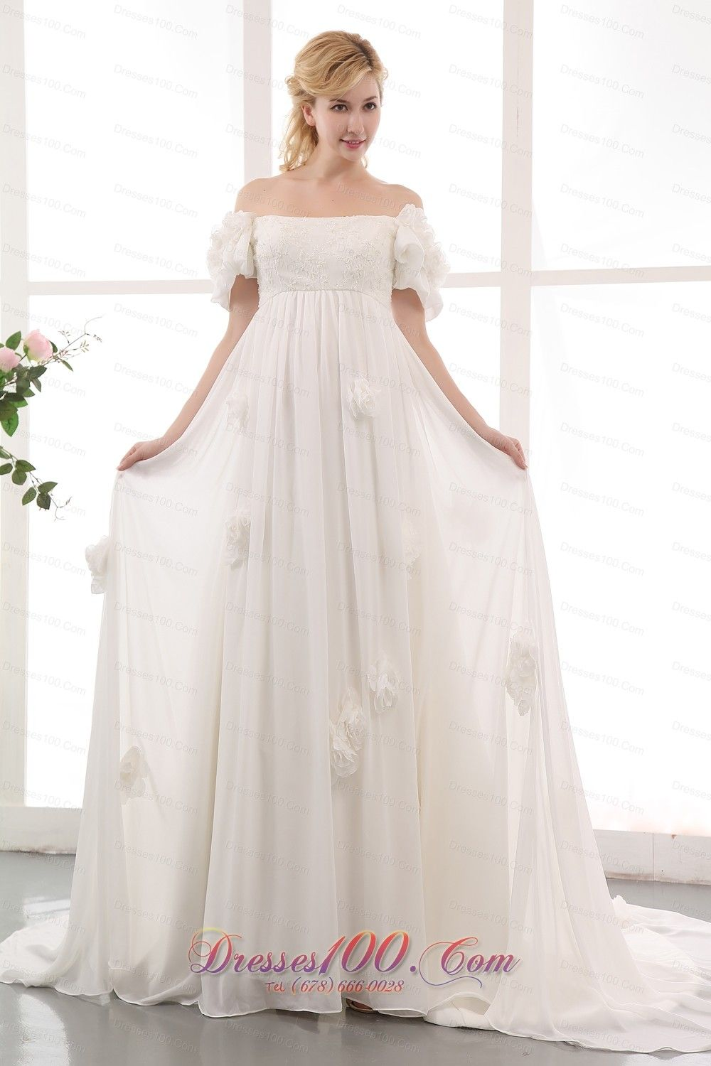 Elegant Wedding Dress In Bakersfield Ca Wedding Gown Bridal Gown