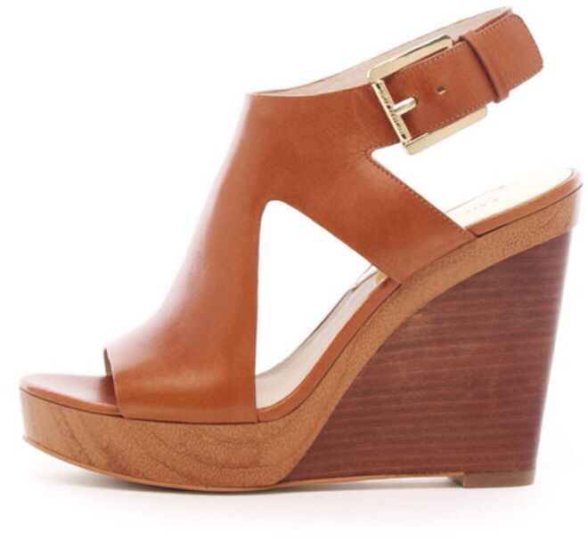 Josephine En ZapatosBotas Y 2019 Mk Zapatos WedgesPlataformas v0mNO8wyn