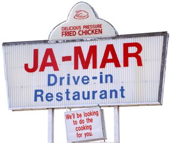 Ja Mar Restaurant Fort Dodge Ia And Now I Crave Deep Fried Cheese W Ranch