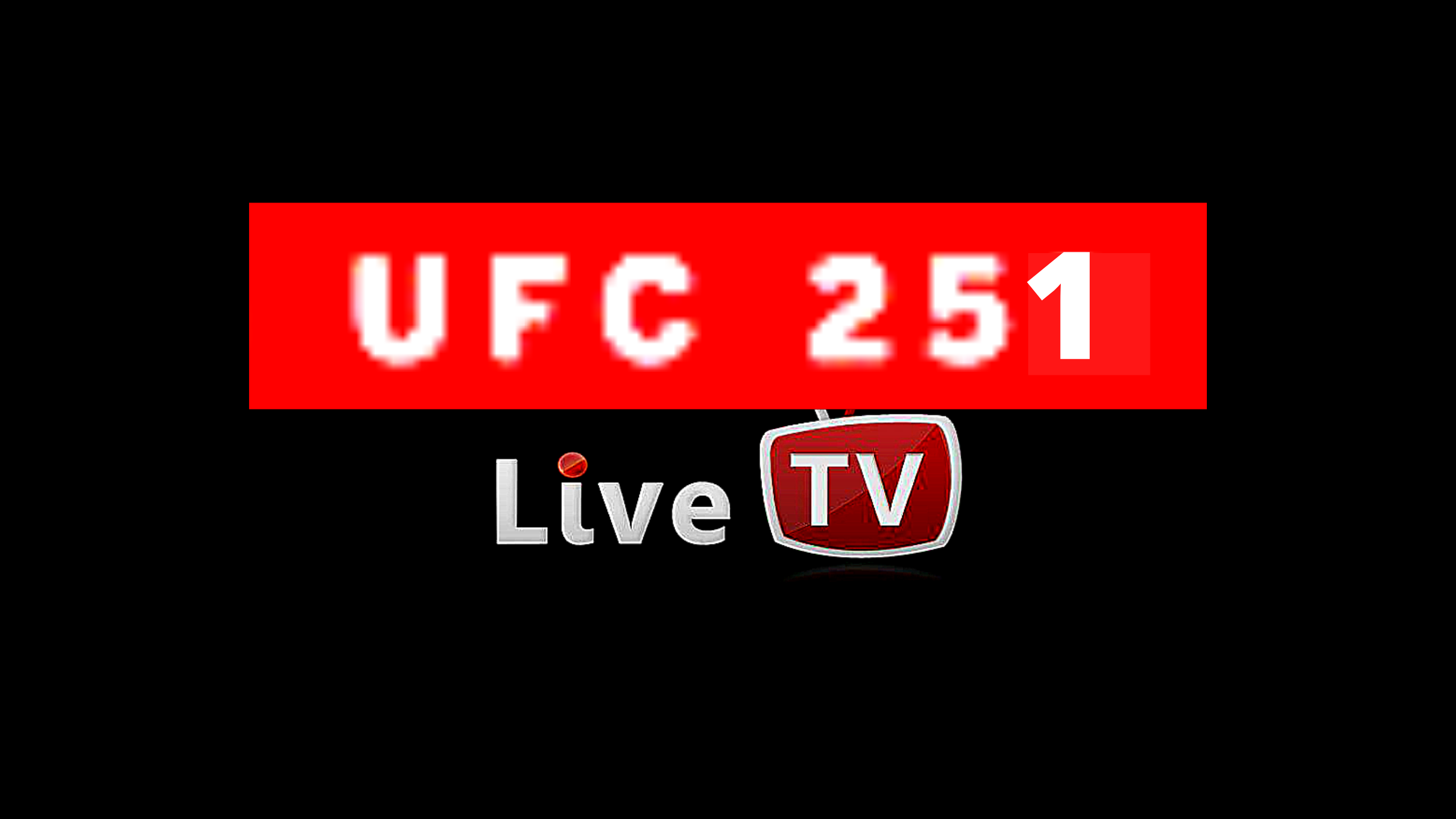 Reddit Free Ufc 251 Masvidal Vs Usman Live Streams 2020 In 2020 Ufc Stream Ufc Streaming