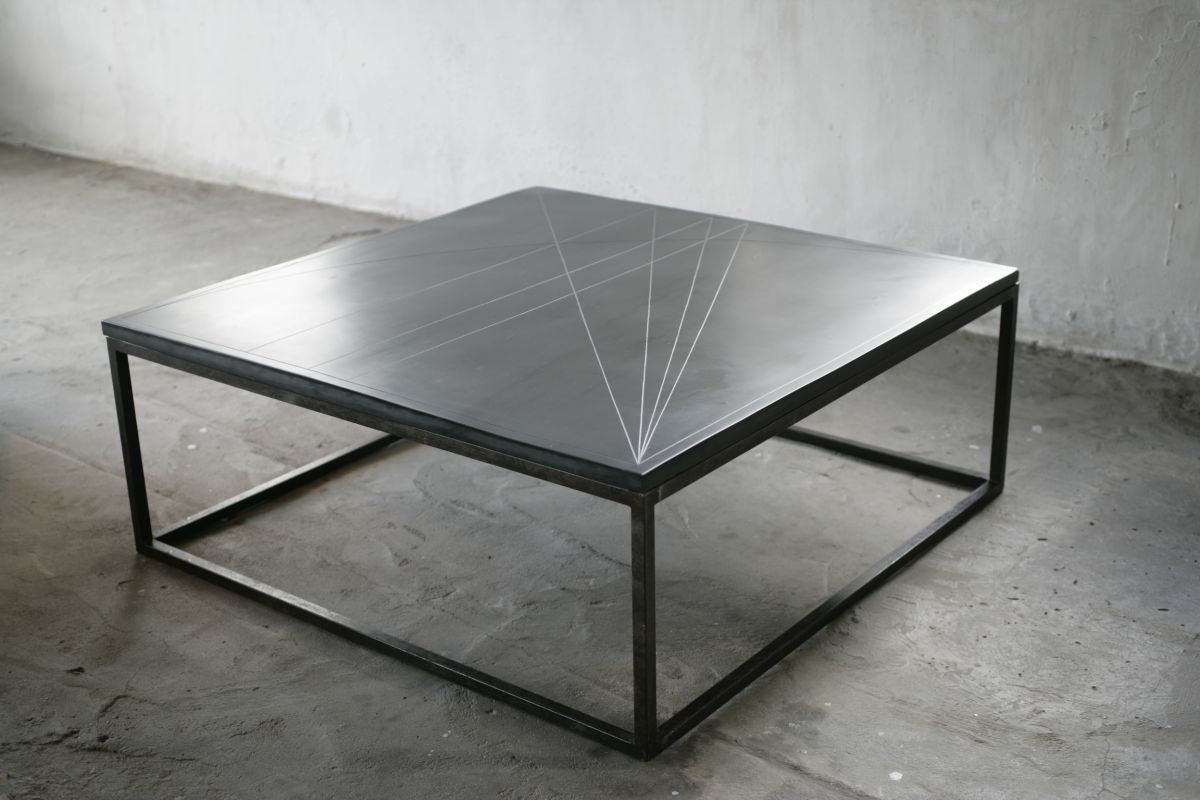 Home Collection Coffee Table Table Home Collections [ 800 x 1200 Pixel ]