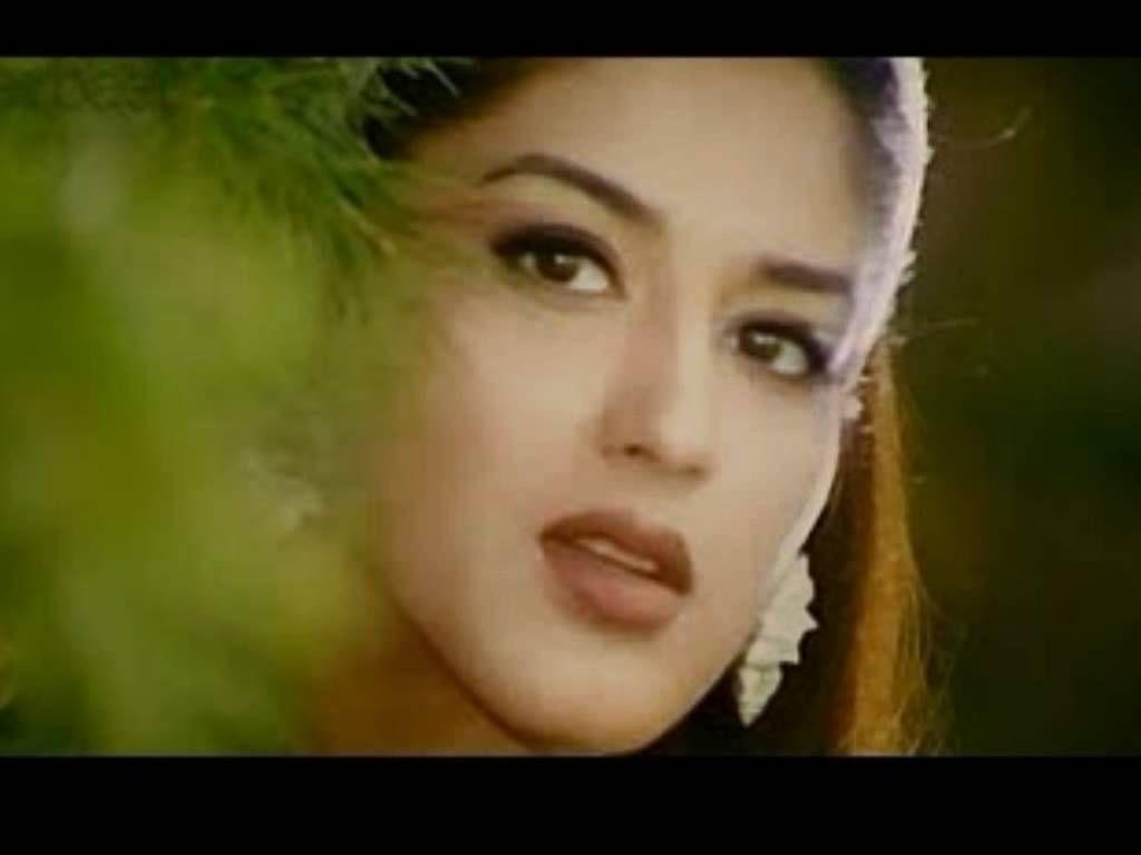 Pin On Hindi Songs