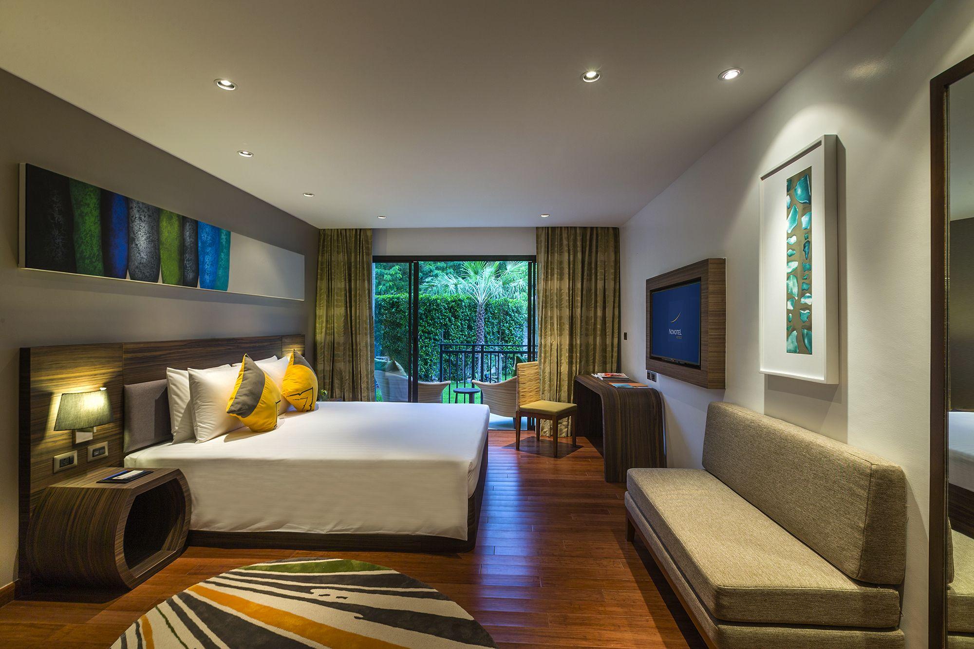 Novotel Karon Phuket I Am Professional Photographer For Interior Hotel Resort Base In Phuket Thailand Luxury Interior Hotel Interiors Interior Architecture