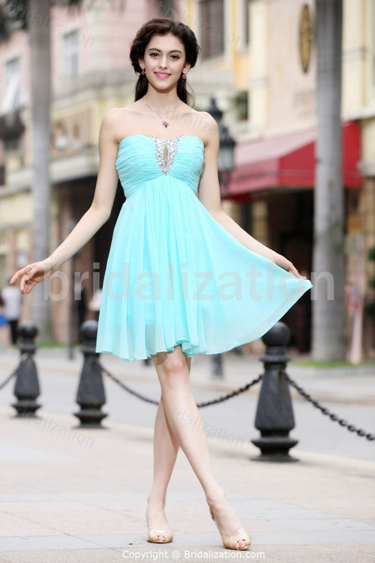 Beading rehearsal dinner aline short mini special occasion dresses
