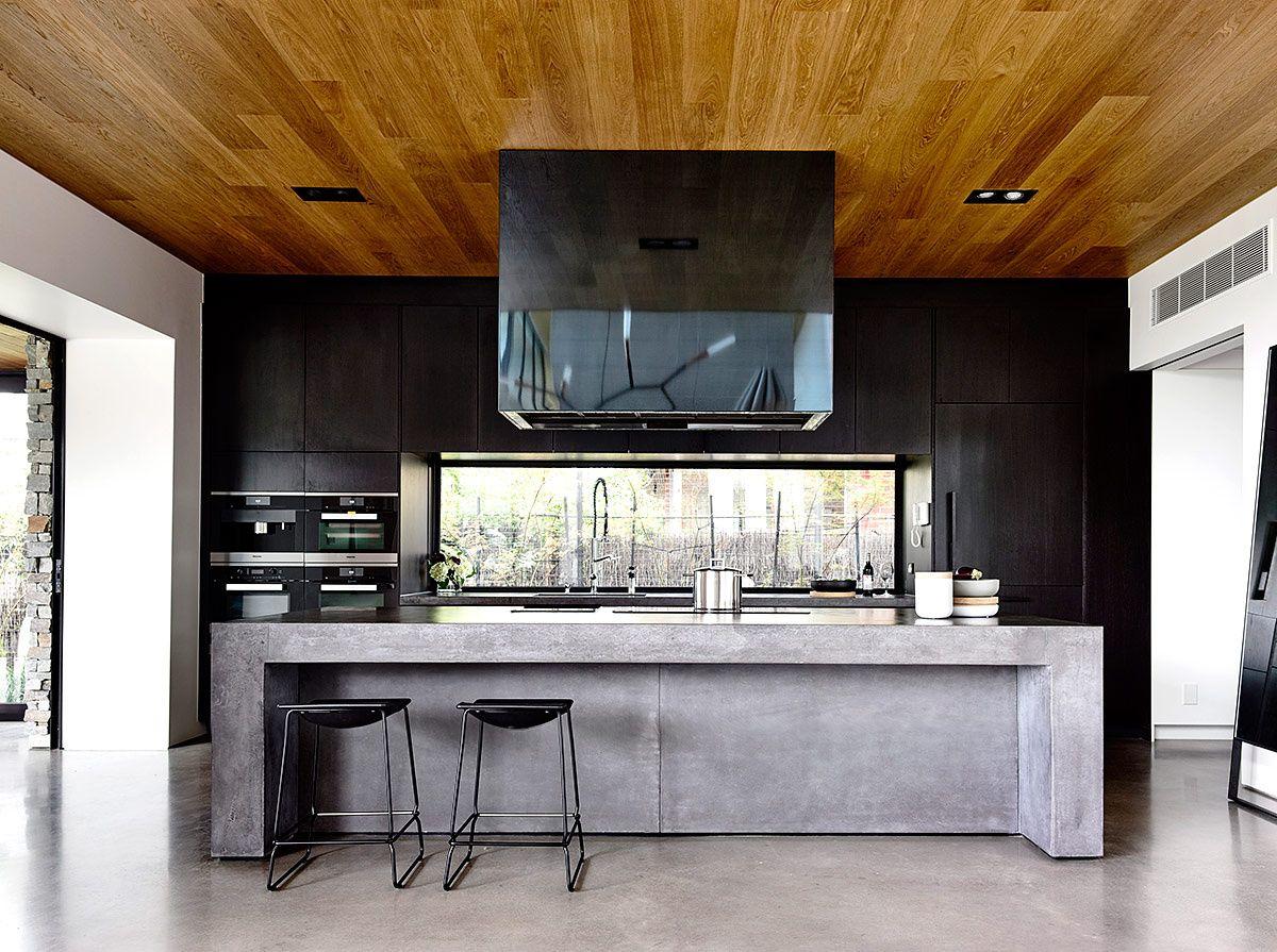 Residencia en Melbourne | Los suburbios, Australia y El diseño