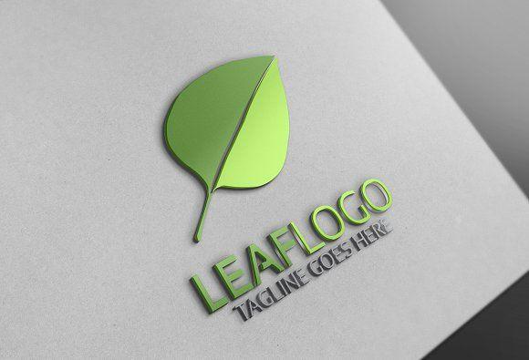 Editable Leaf Template plants and nature-themed editable classroom