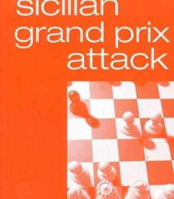 How To Chess Books Pdf Free