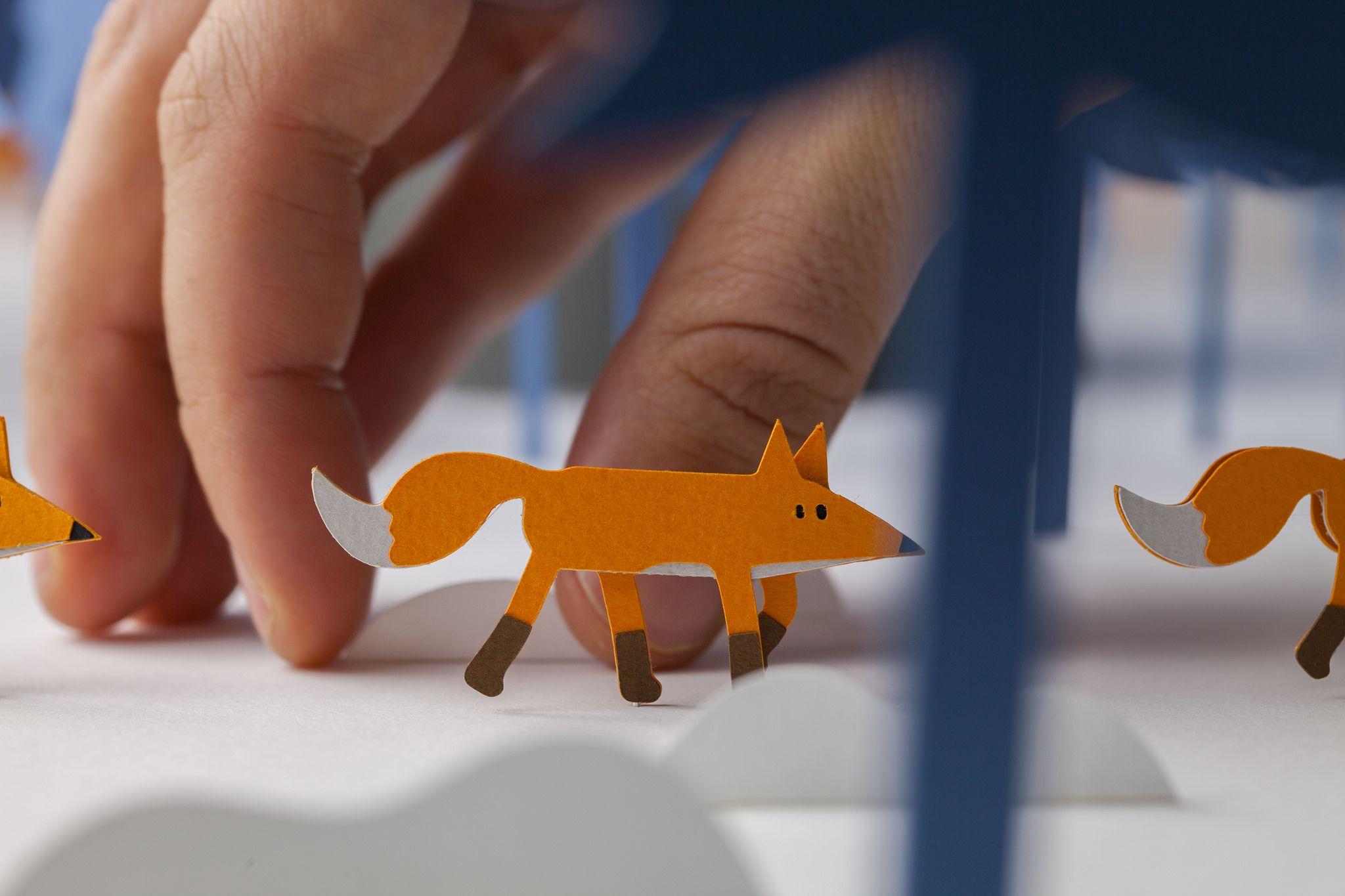 http://picturesmith.uk/portfolio/merry-foxmas/