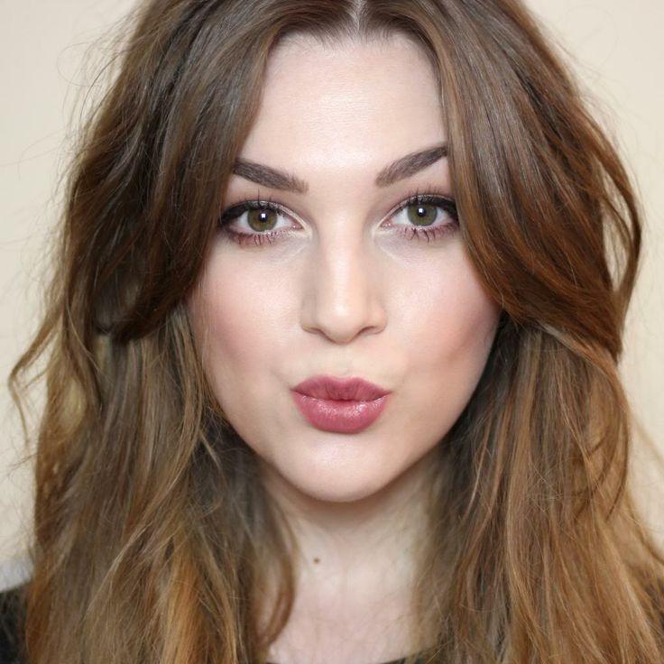 Hairstyles To Try Long Fringe Hairstyles Fringe Hairstyles Medium Hair Styles