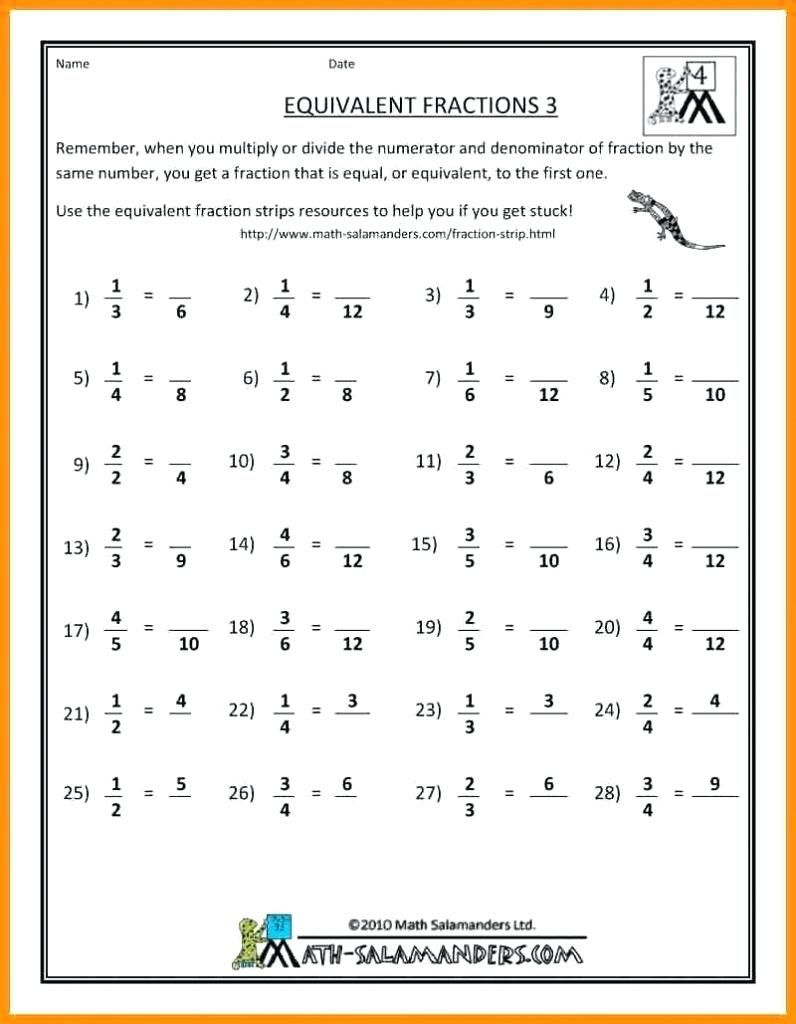 small resolution of adding fractions worksheets what is as a fraction math fraction  kindergarten adding mixe…   Fractions worksheets