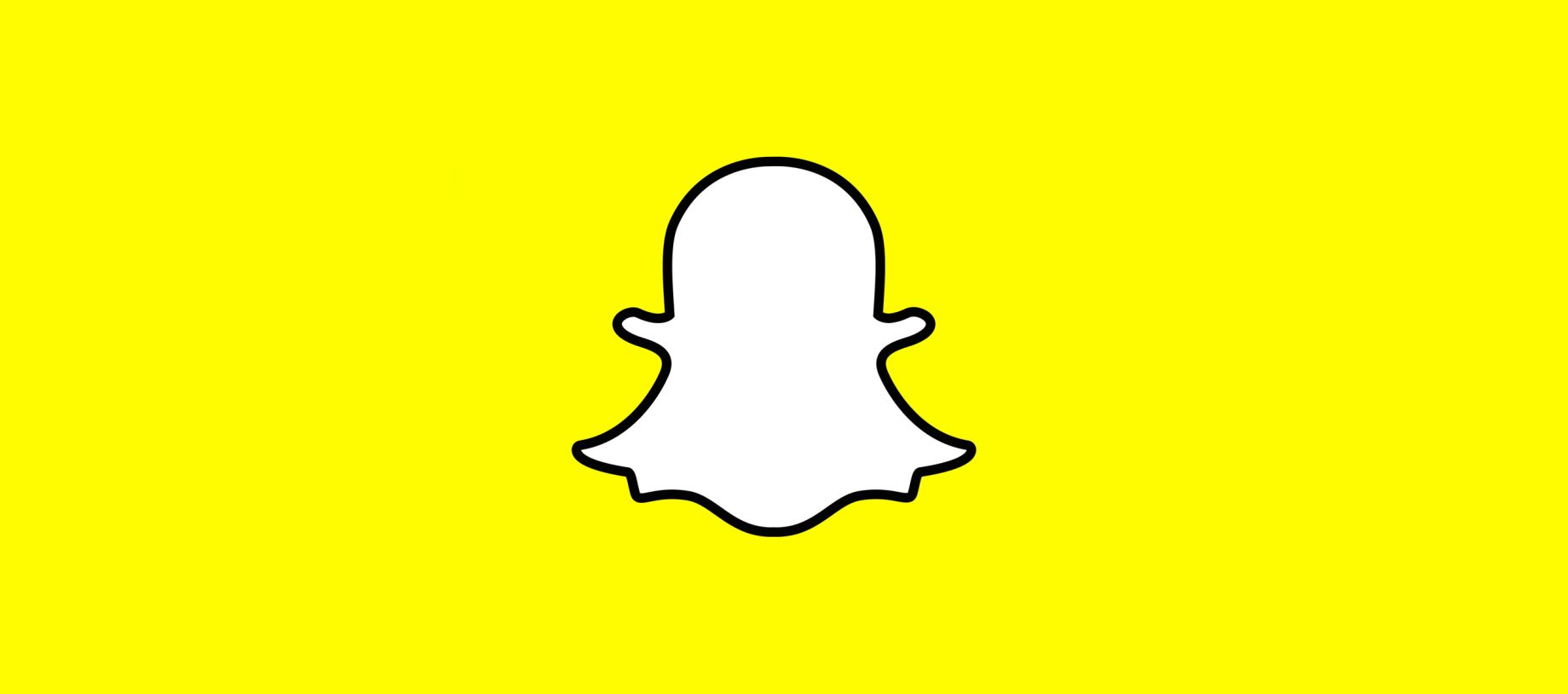 How To Use Snapchat A Small Business Guide Forbes Http Ceoblognation Com 2015 08 How To Use Snapchat A Snapchat Digital Marketing Strategy Snapchat Add