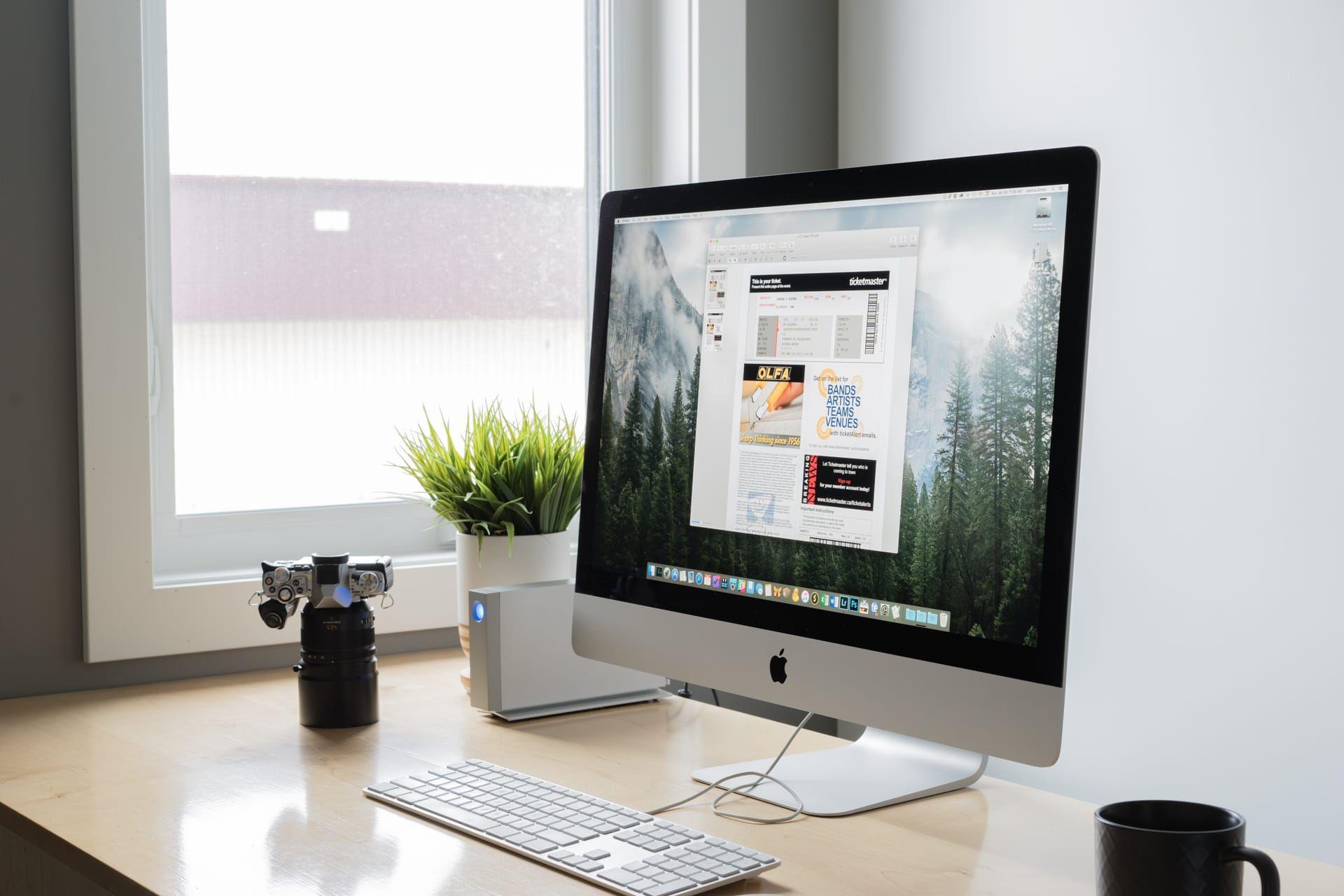 ... Room Furniture Placement App Euskal Net Arrangement Software Free  Living Layout ...