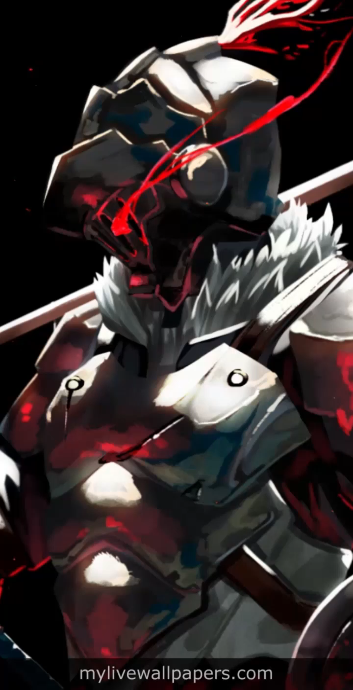 (Goblin Slayer)
