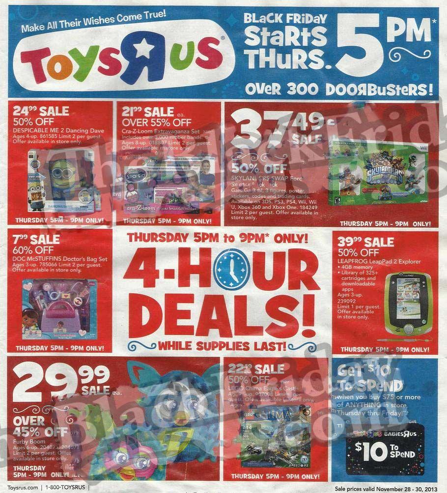 Toys R Us Black Friday Ad Thanksgiving Toys R Us Ad Black - Toys-r-us-black-friday-store-map