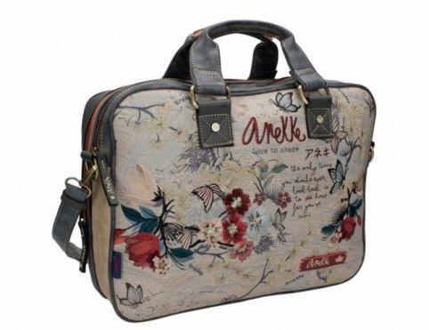 b3daefc5677 Portadocumentos maletín Anekke Meraki