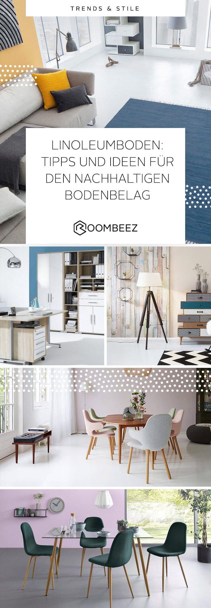 Amüsant Gestaltungsideen Wohnzimmer Beste Wahl