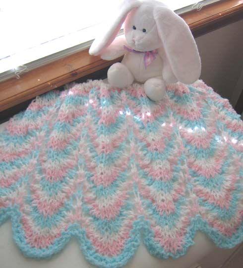Appliqued Bubble Wrap Crochet Blanket Free Pattern Sondra S