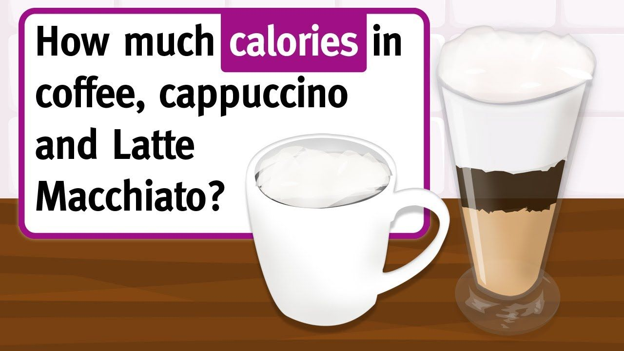 macchiato vs cappuccino probrains org