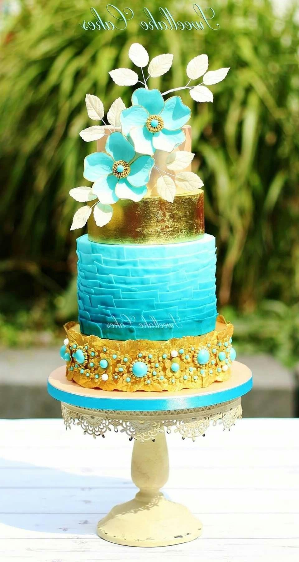 Wedding Cake Supplies Hobart Wedding Dress Pinterest Cake - Wedding Cakes Hobart
