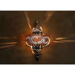 FSB Serenity Wall Light Find wall lights online at low prices