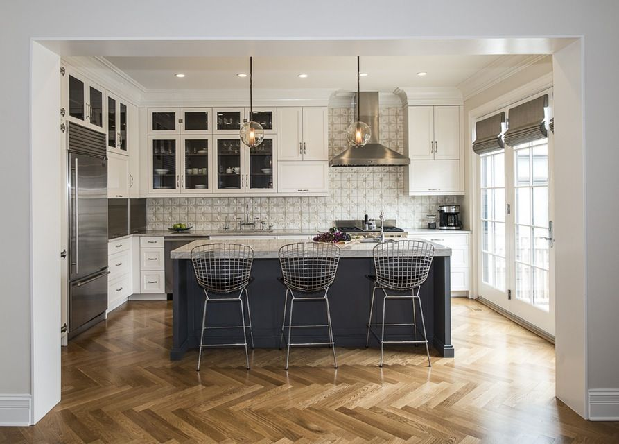 16 elegant kitchen island designs with images elegant kitchen island elegant kitchens on kitchen ideas with island id=38366