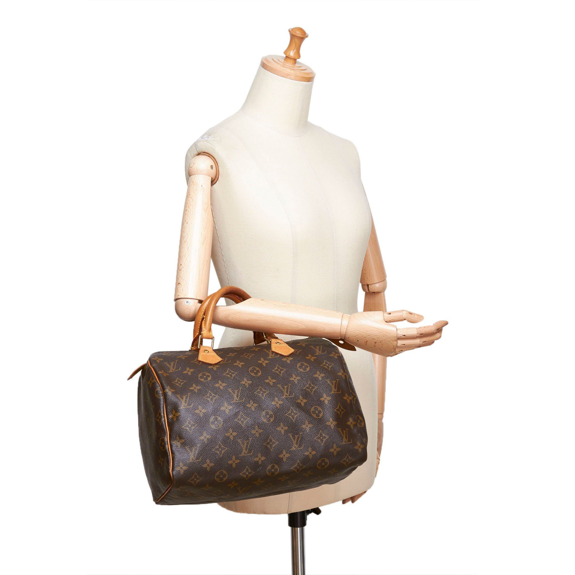 6290af2dc68d8e Gucci Leather Bamboo Medium Blue Tote Bag | LAB Consignment Merchandise |  Pinterest | Tote bag, Gucci and Leather