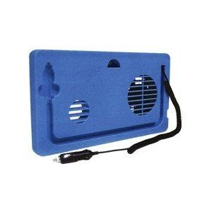 Portable 12 Volt Air Conditioner - Portable 12 Volt Auto Air