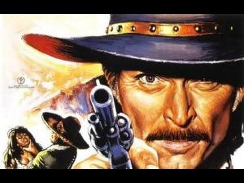 Venganza Sangrienta Pelicula Completa Español Western Accion Aventuras Western Movies Movies Soundtrack