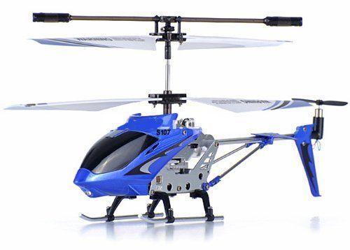 Compatible Blue Ball link set helicopter 450 T-rex v1 V2 SE sport