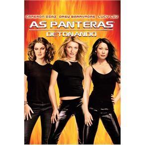 As Panteras Pesquisa Google As Panteras Detonando Filme De Menina Posters De Filmes