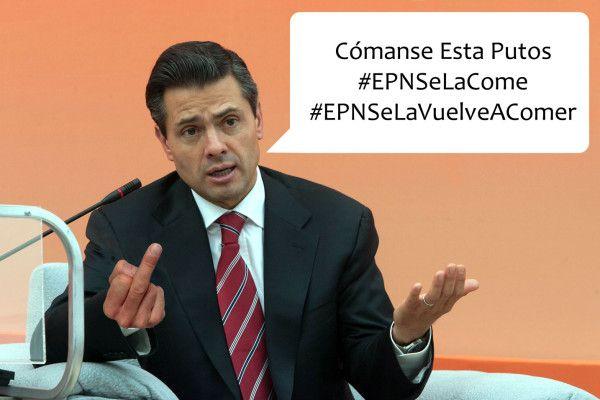 @EPN Responde