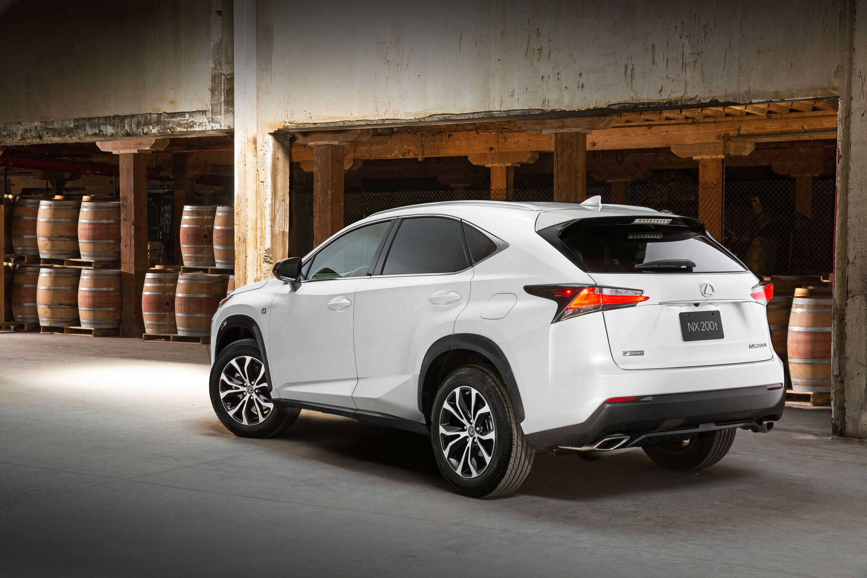 on online lot white left copart carfinder cert of city nx en oklahoma in ok sale lexus title view auctions salvage auto
