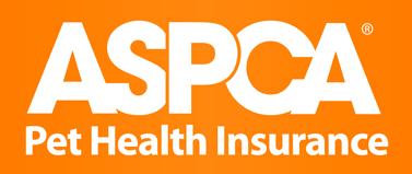 Aspca Pet Health Insurance Pet Health Insurance Pet Health Pet