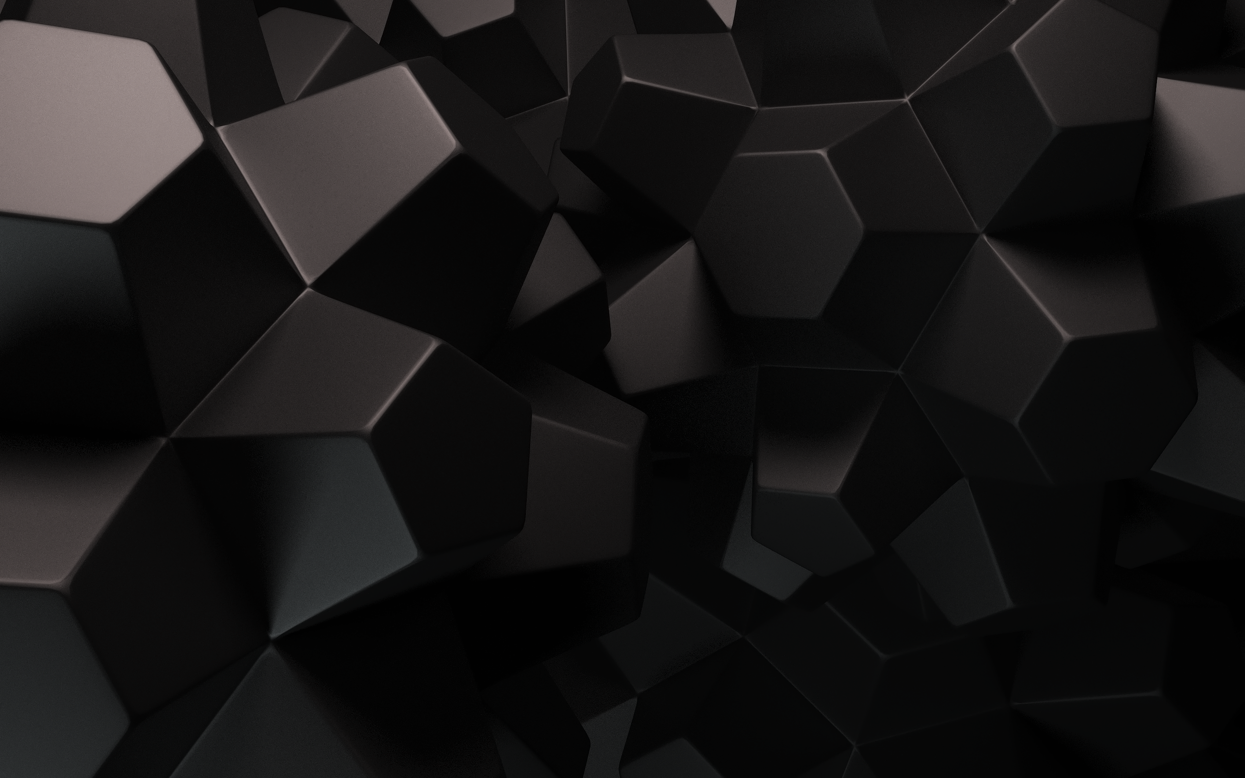 geometric shapes dark Yahoo Image Search Results Lorde