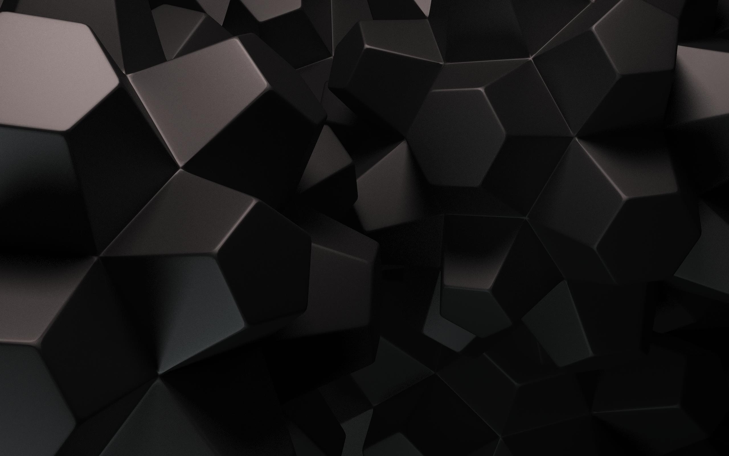 Geometric shapes Wallpaper Geometric shapes wallpaper