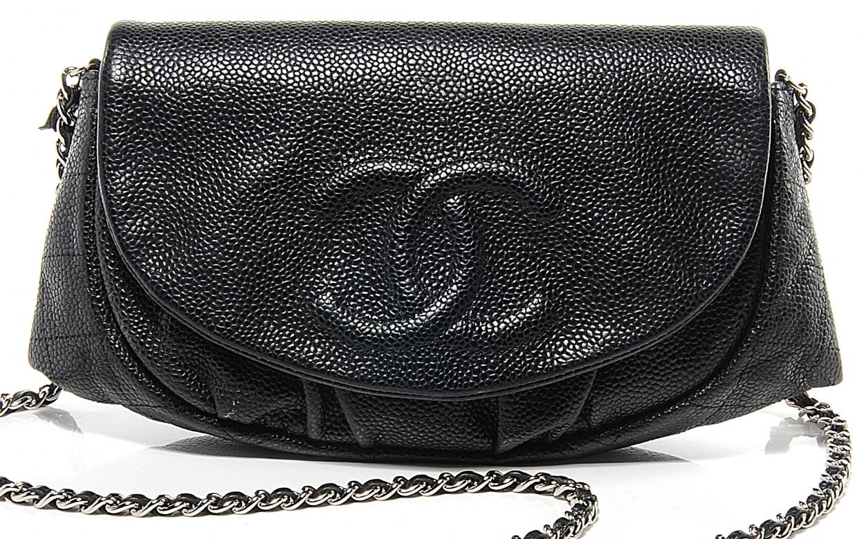 afd127b61ba6 Pin by Dho Handbagsoutlet on Stuff to Buy | Chanel, Bags, Wallet