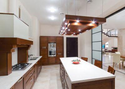 Greenlam Laminates For Kitchen Cabinets - Iwn Kitchen