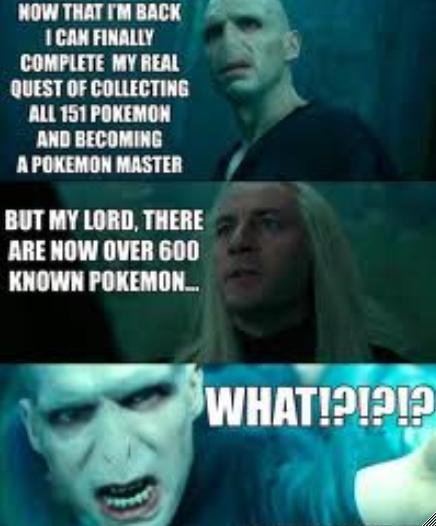 The Forgotten Twin Harry Potter Twilight Crossover Forks Harry Potter Memes Clean Harry Potter Memes Hilarious Harry Potter Comics