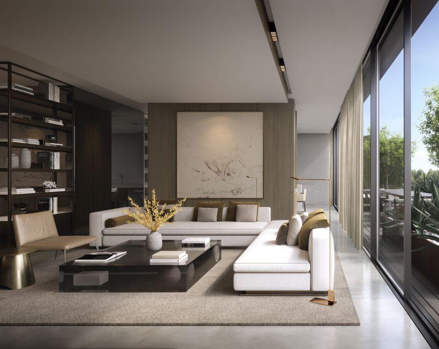 Interior Design Living Room Luxury Living Room Minimalist Living Room