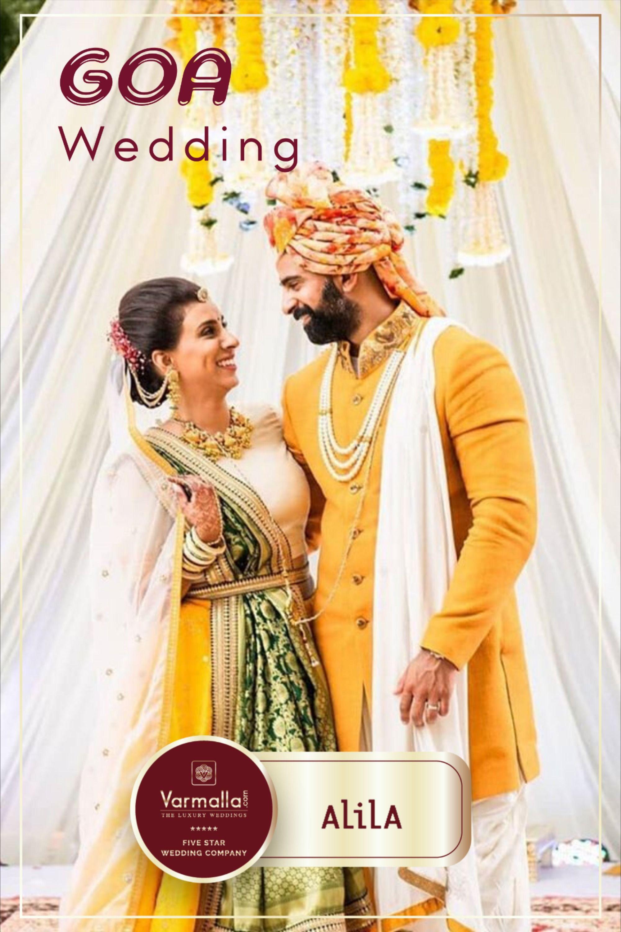 Finest resort that will make your wedding event very fascinating...#aliladiwagoa #aliladiwa #aliladiwaweddings #alilahotels #ramadainn  #ramadahotel #tajmahal #tajpalace #goa #goaindia #goataco #weddinginvitationcards #honeymoon #honeymoonpackages #bridallehenga #bridalmakeup #bridalmehndidesign #bridalmehndi #Bridalsaree #bridaljewellery #bride #indianbride #bridegroom #eventmanagement #weddingplanner #weddinginvitationcards #destination #destinationwedding #weddingdecorations#weddinggift