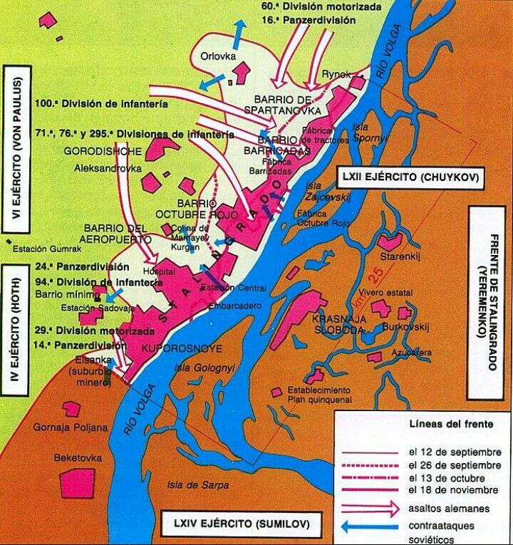 mapa path new jersey mapa de puerto rico mapa de puerto rico mapa de ...
