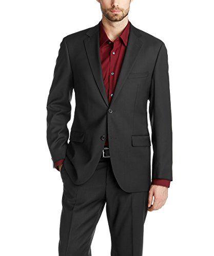 ESPRIT Mens Suit Jacket