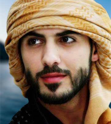 Top 150 Dashing Dpz For Boyz Hd Handsome Arab Men Most Handsome Men Beard Styles For Boys