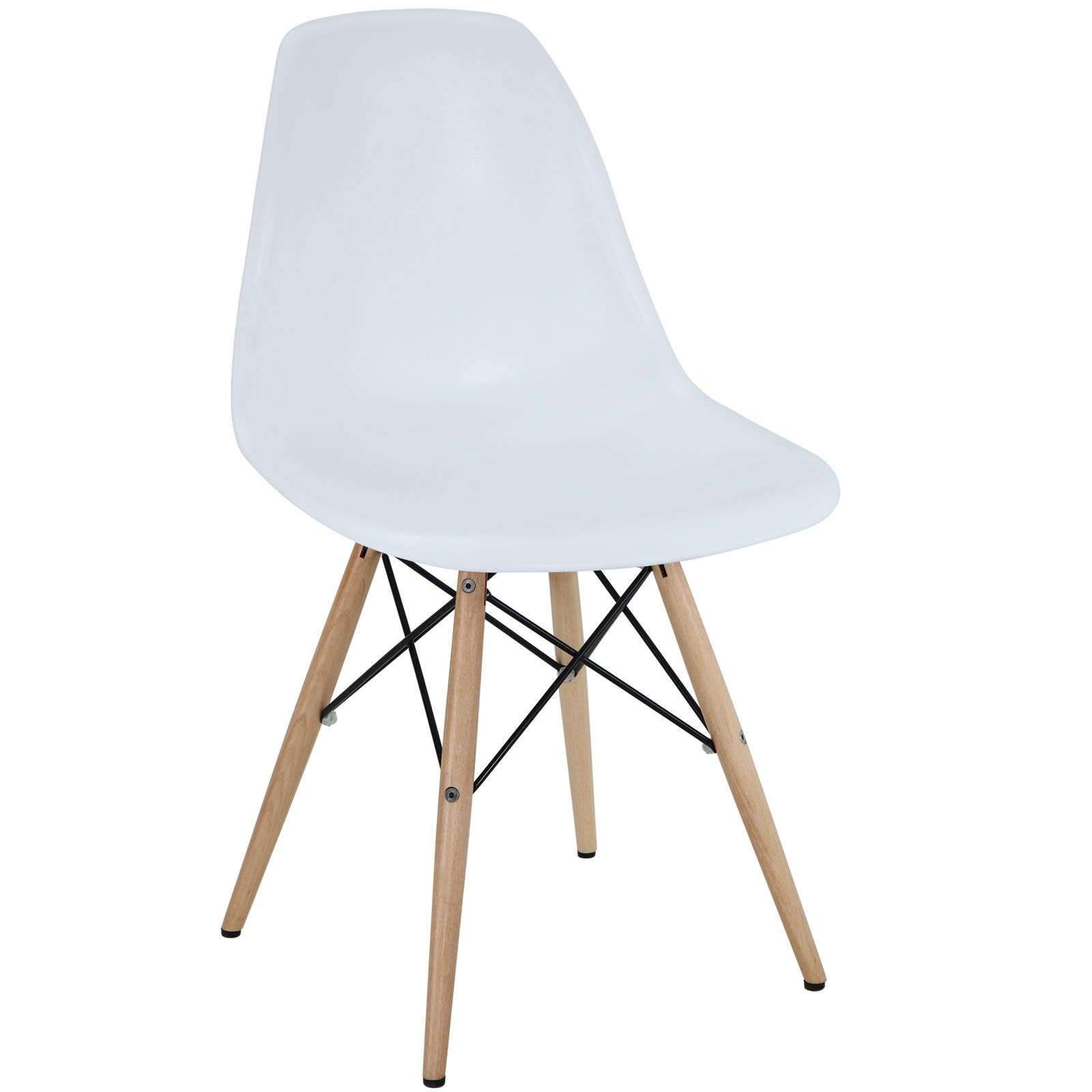 N MidCentury Modern Furniture Rentals In Los Angeles County Eames Side Chair  Rentals We Deliver Southern California San Francisco OC Las Vegas SD IE