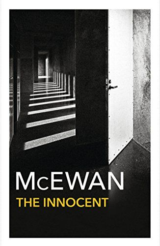 Saturday Ian Mcewan Pdf